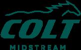 Colt Midstream Logo